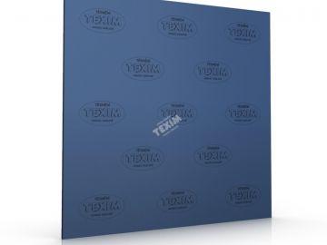 Bezasbestová deska TEXIM BLUE