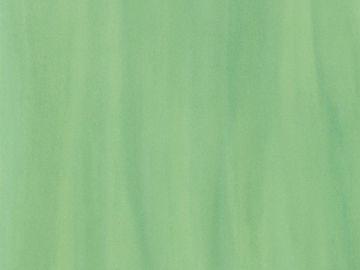 Dlažba Arco Verde