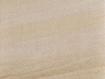 Dlažba na terče Canyon Sand