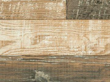 Dlažba v dekoru dřeva