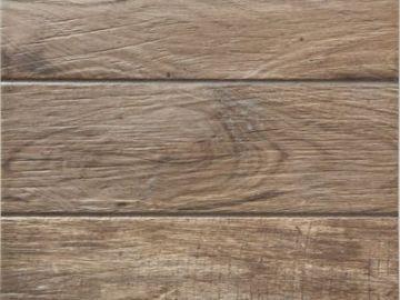 Dlažba v imitaci dřevěné podlahy