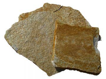 Kvarcit přírodní kámen na dlažbu