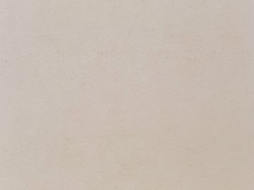 Pololesklá dlažba Max Beige 59,4 x 59,4cm