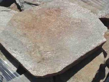 Přírodní kameny dlažba i obklad