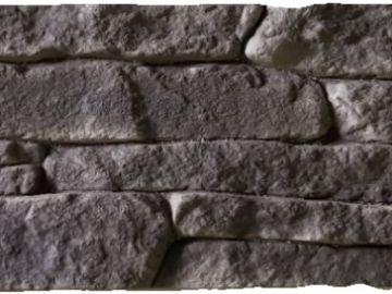 Přírodní umělý kámen Incana