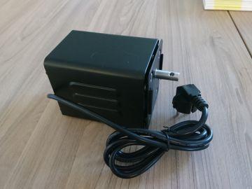 Elektrický motor ke grilu